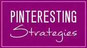image of pinteresting strategies blogging resources