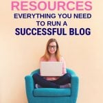 image of the-ultimate-list-blogging-resources