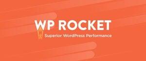 image of wp rocket blogging resources