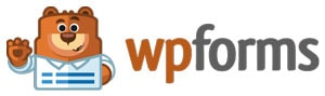 image of wpforms blogging resources
