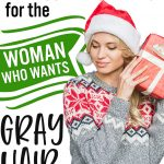 image of holiday gift guide