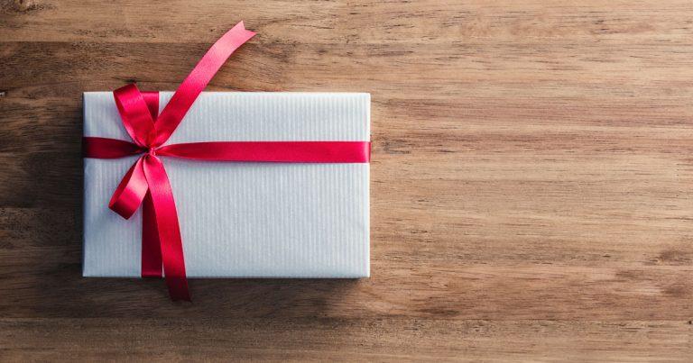 Gift Ideas for Women Over 50