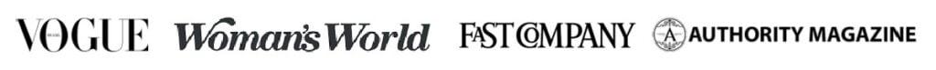 image of corporate logos